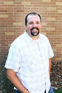 Pastor Brandon Middle School 6-8