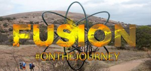 Fusion-Logo-On-the-Journeysm