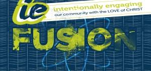 Fusion Logo brite13IEseries
