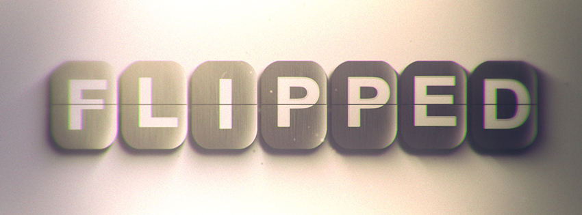 Flipped_FBCover