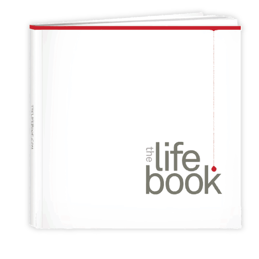 LifeBook_Standing_Shadow