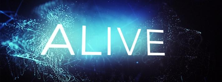 XP3_Alive_FBCover
