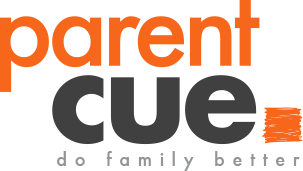 parent_cue_logo303x171