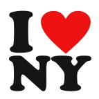 i-love-ny-t-shirt-white
