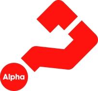 alphalogo-youth