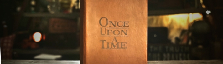 XP3_OUAT_Large_Web_Banner