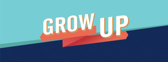 Facebook_GrowUp_XP3MS