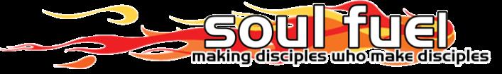 SoulFuel