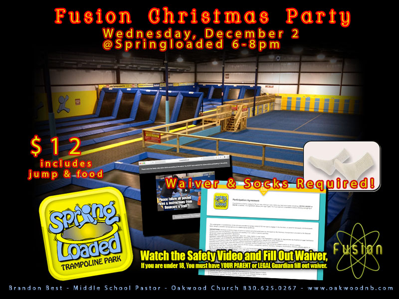 FusionChristmasSpringLoaded15