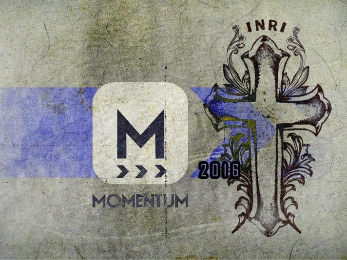 Momentumblue copy