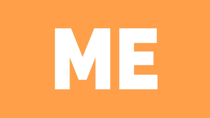 MainSlide_Me_XP3MS