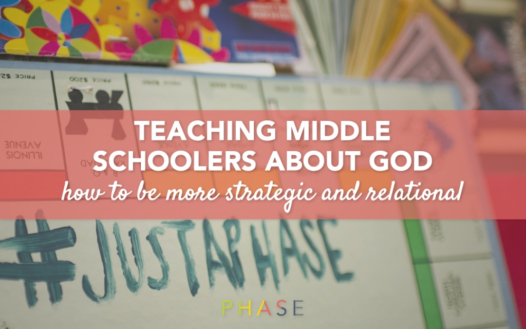 PHASE_Blog_TeachingMSAboutGod