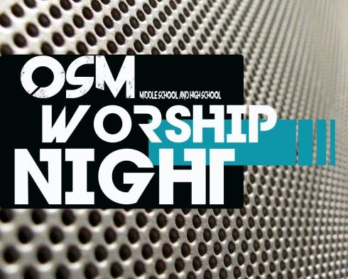 osm_worship_night