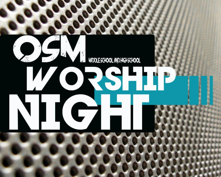osm_worship_night