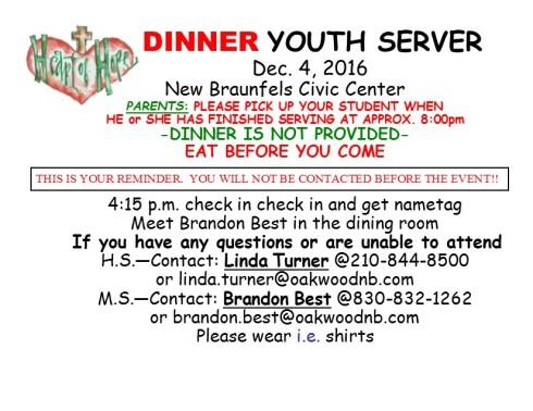 volunteer-signup-postcard-dinner-2016