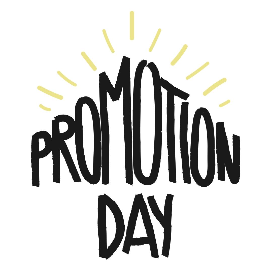PromoDay_Logo.jpg